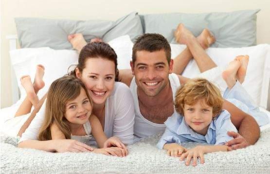 happy-family-bugatti-hotel-1