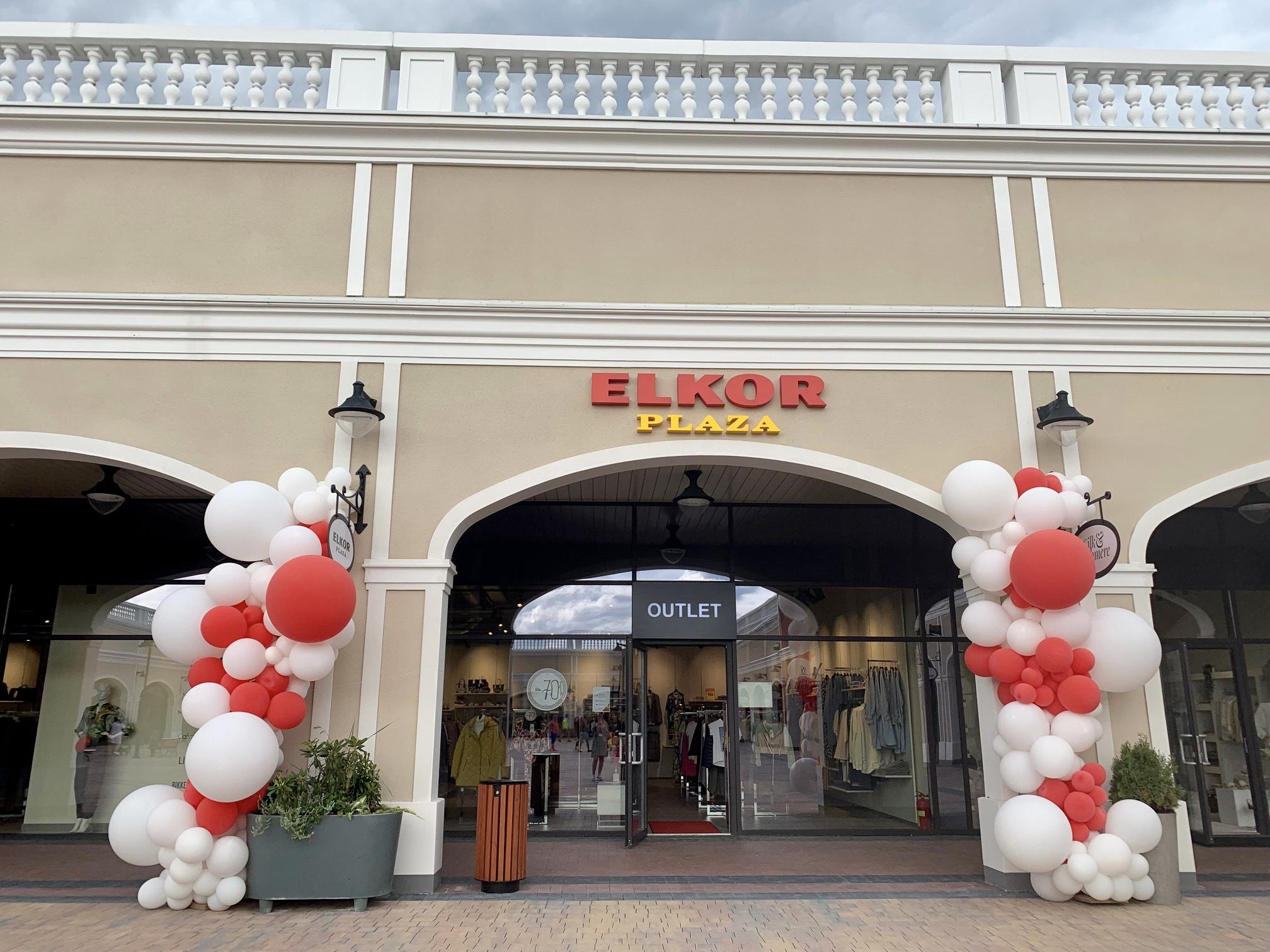 Elkor_Plaza_Outlet